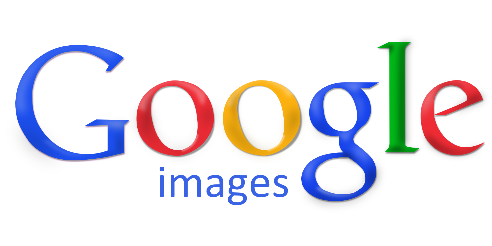 Google Image Search Scam - Reverse Photo Lookup