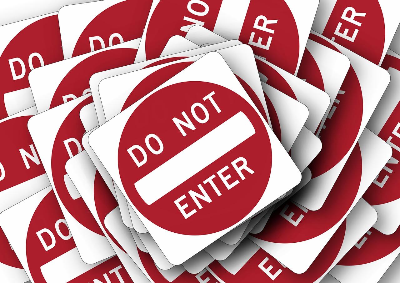 Is Hadi Supply a Scam or Legit? Hadisupply Reviews