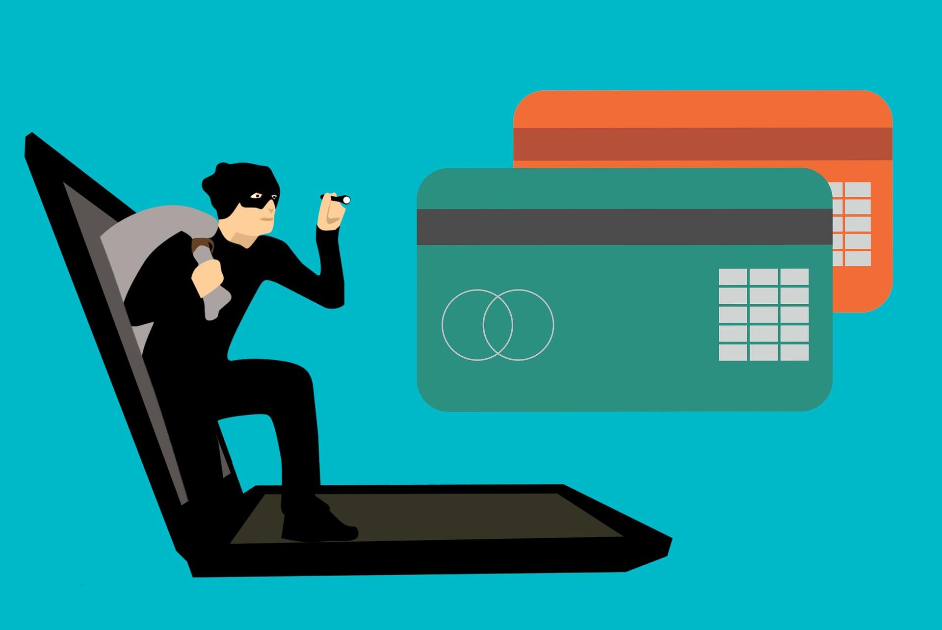 Is Goshoping Store a Scam or Untrustworthy Online Shop?