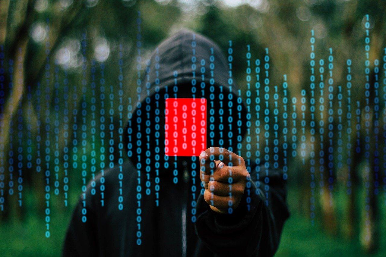 2020 Microsoft Verify in Progress Scam