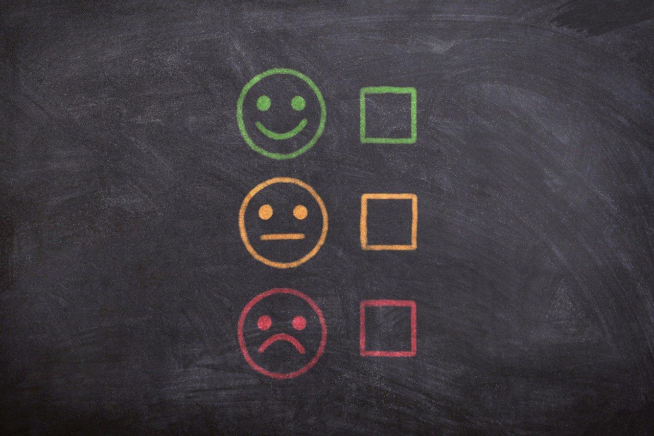 Review of Nasifora - Read Customer Service Reviews