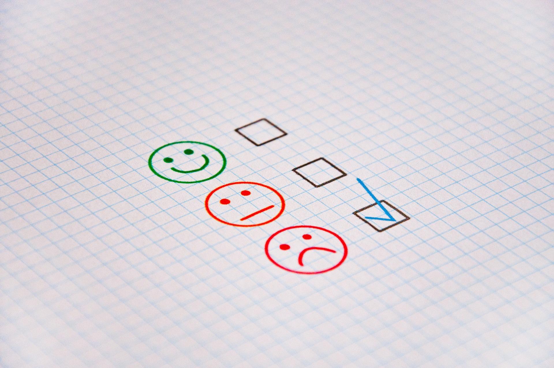 Is Luckymenshop a Scam or Untrustworthy Online Shop?