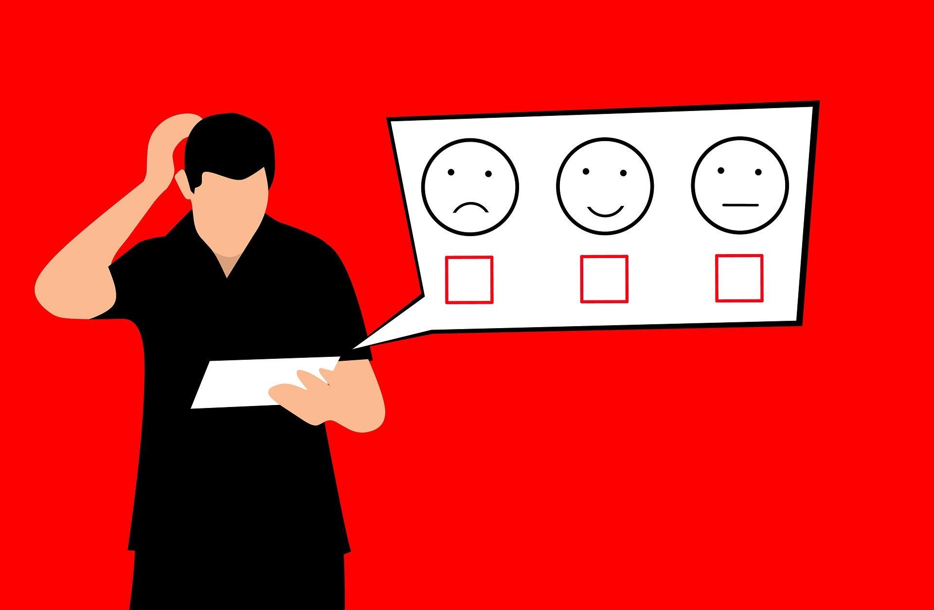 Is Sondersy a Scam or Untrustworthy Online Shop?