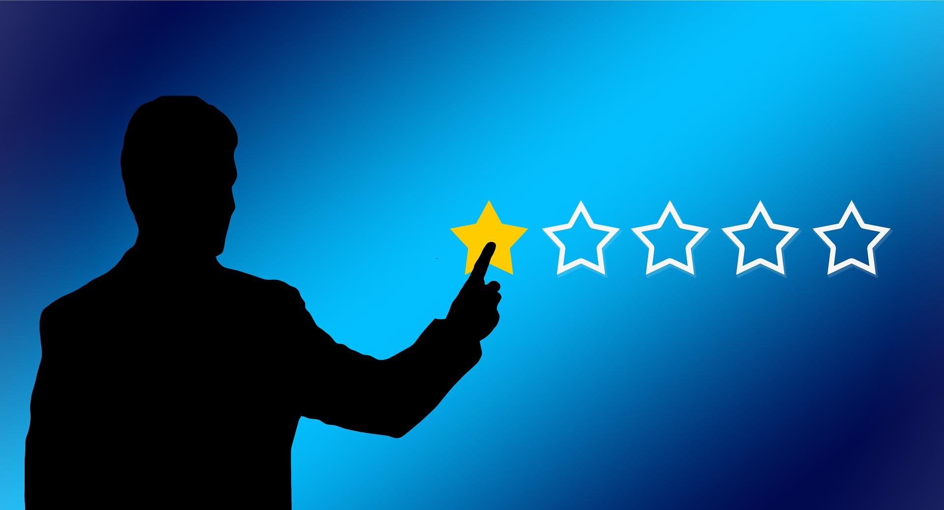 Is Winnerr a Scam or an Untrustworthy Online Store?