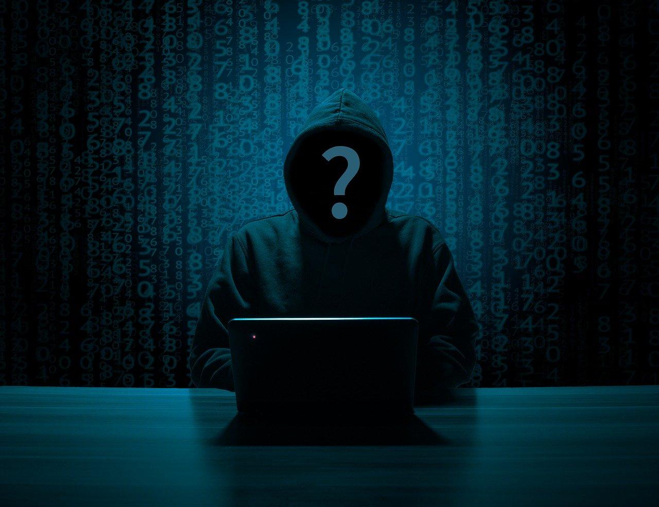 BlockChain Fake and Phishing Emails