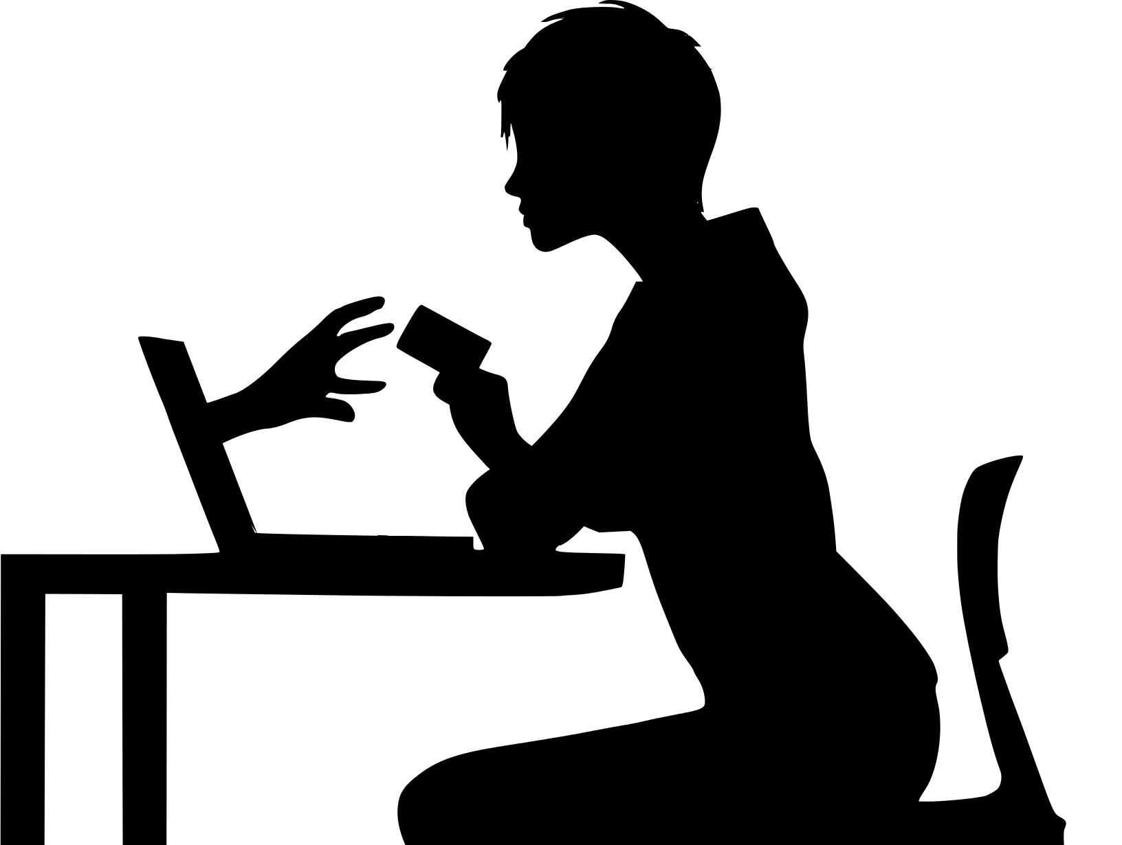 Vtech Solutions Antivirus Scam