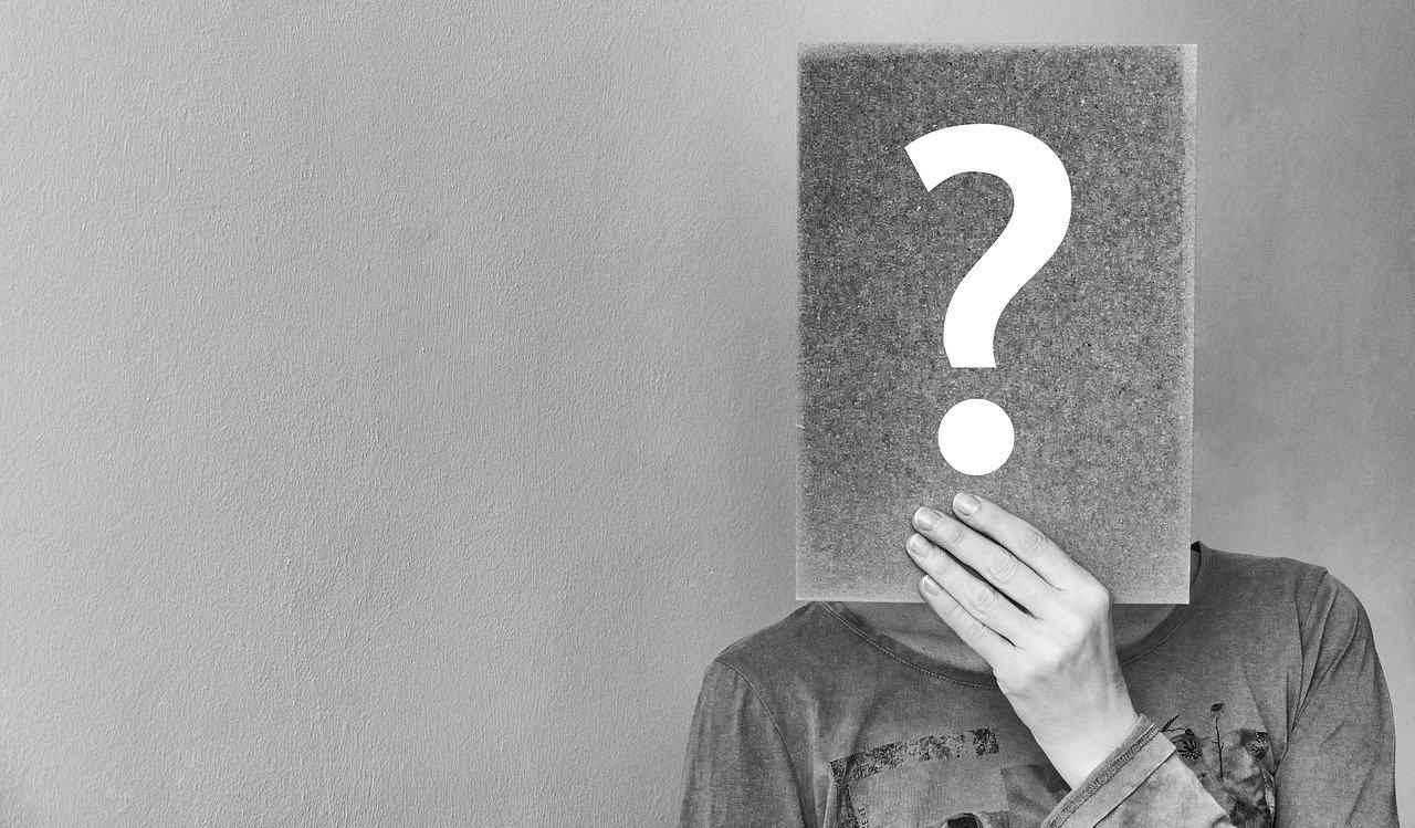 Is Tinderhead a Scam or Untrustworthy Dating Website?