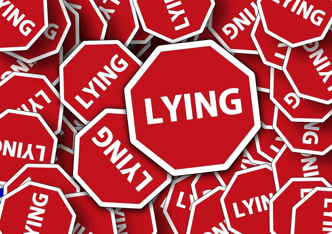 Lidl Voucher Scam on Social Media Websites  Free Groceries
