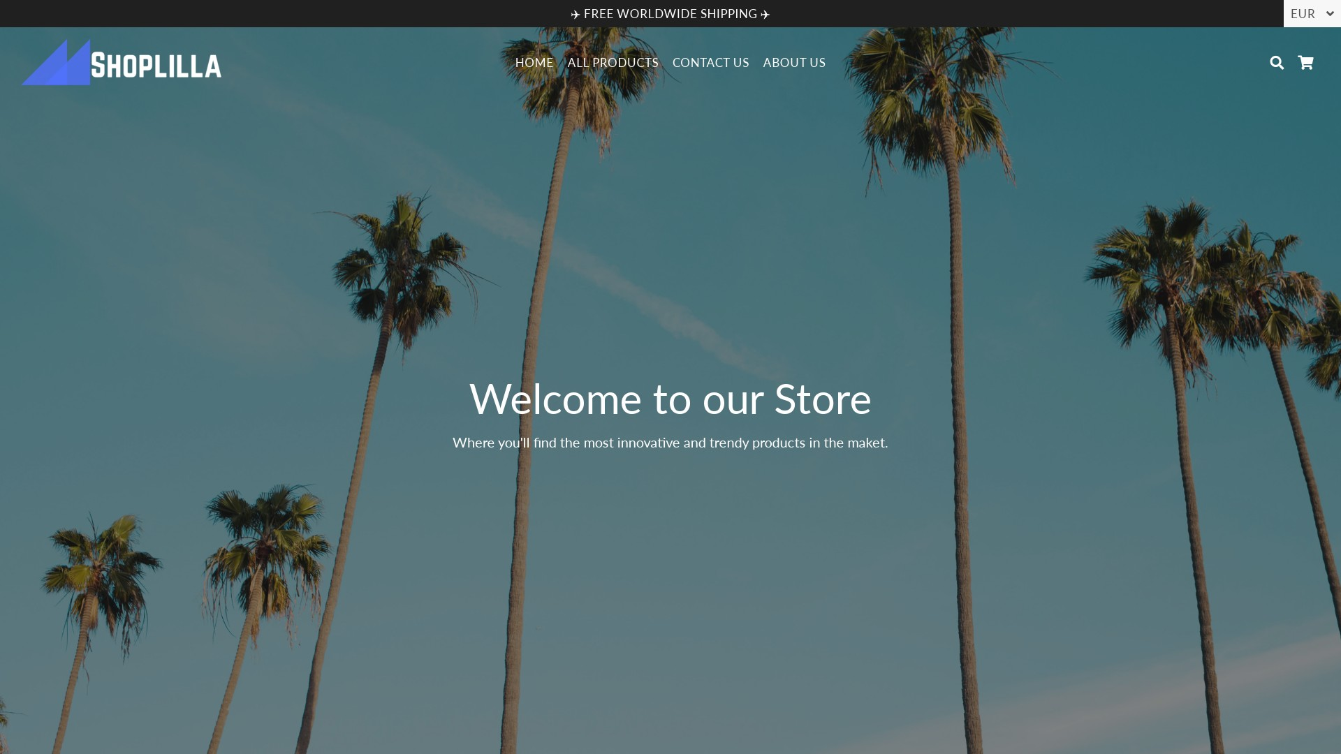 Is Shoplilla a Scam? See the Review of the Online Store