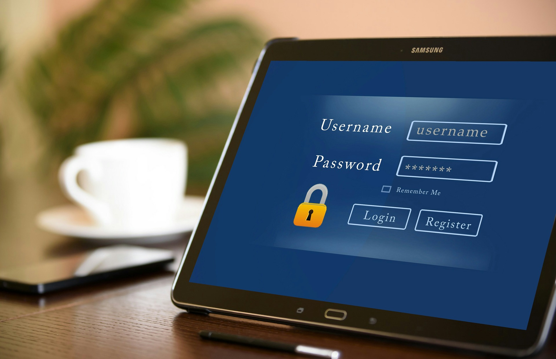 Protect Your Password in 2020 With Password Managers