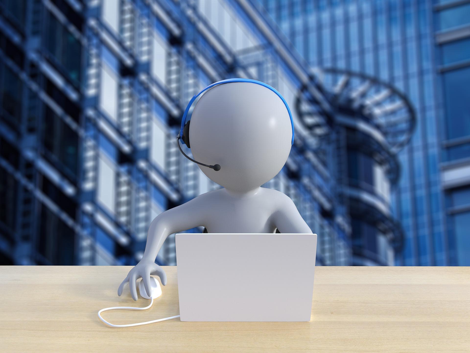 469-200-1807 IRS Suspension Social Security Number Scam Calls