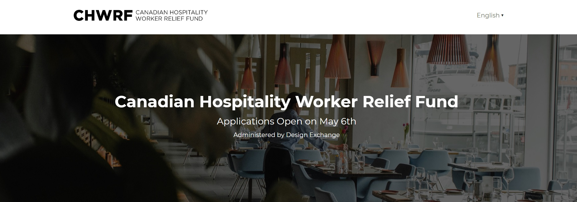 Is CHWRF Grant a Scam? Review of the Canadian Hospitality Worker Relief Fund