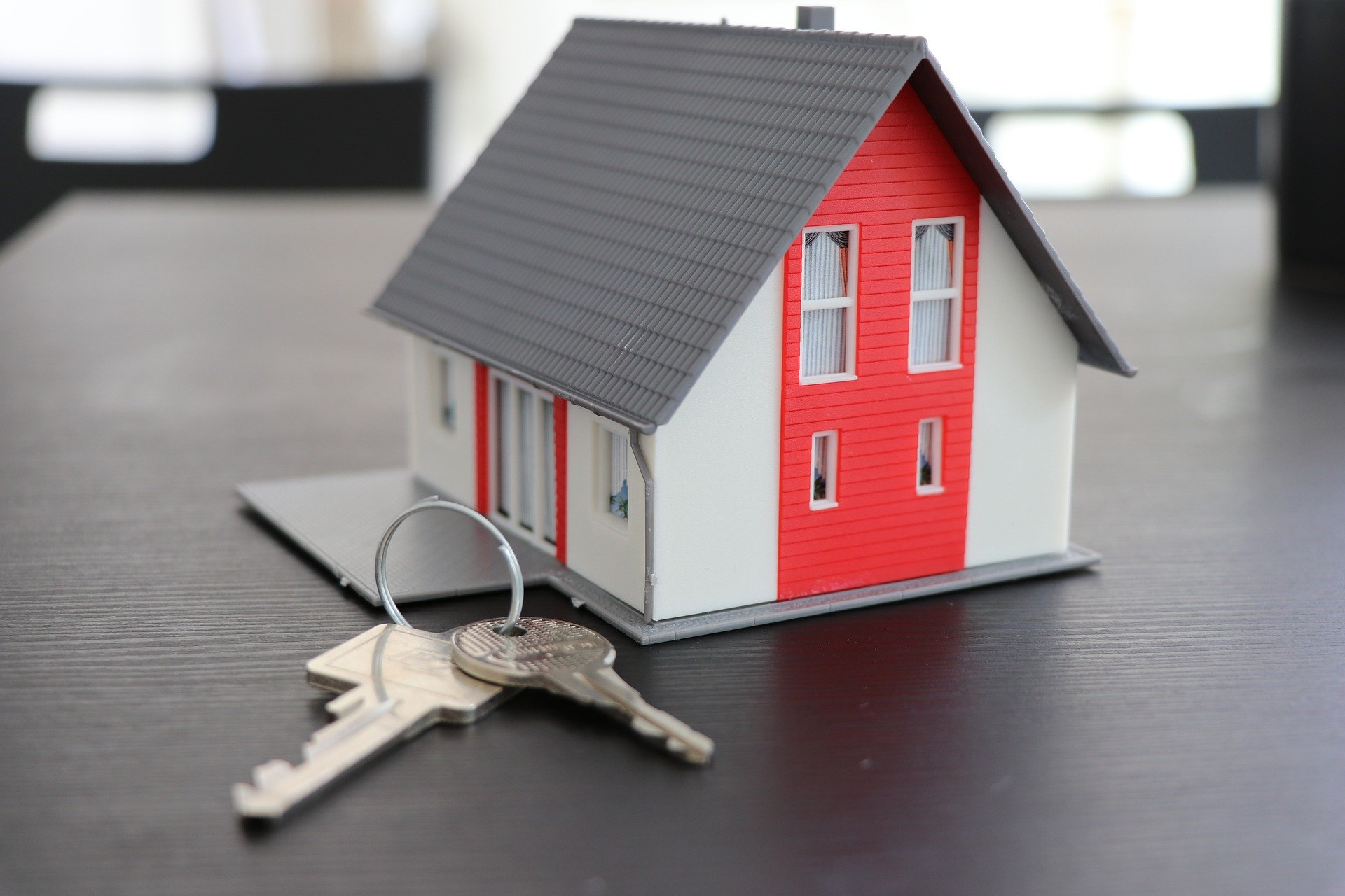 Is Home Title Lock Scam? Title Fraud Prevention