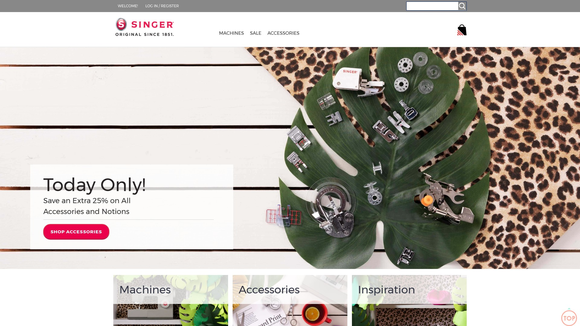 Is Singouse a Scam? See the Review of the Online Store