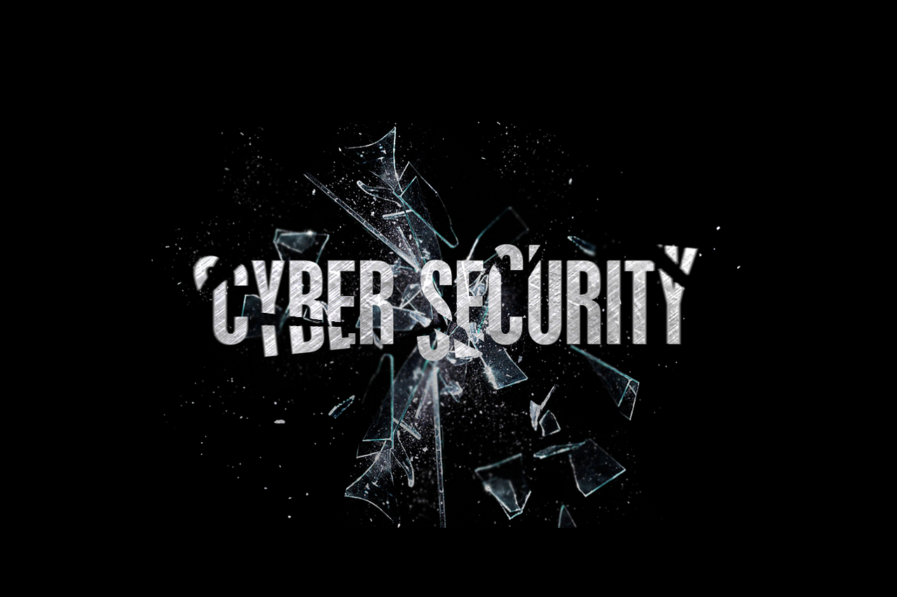 Minted Data Breach Security Incident