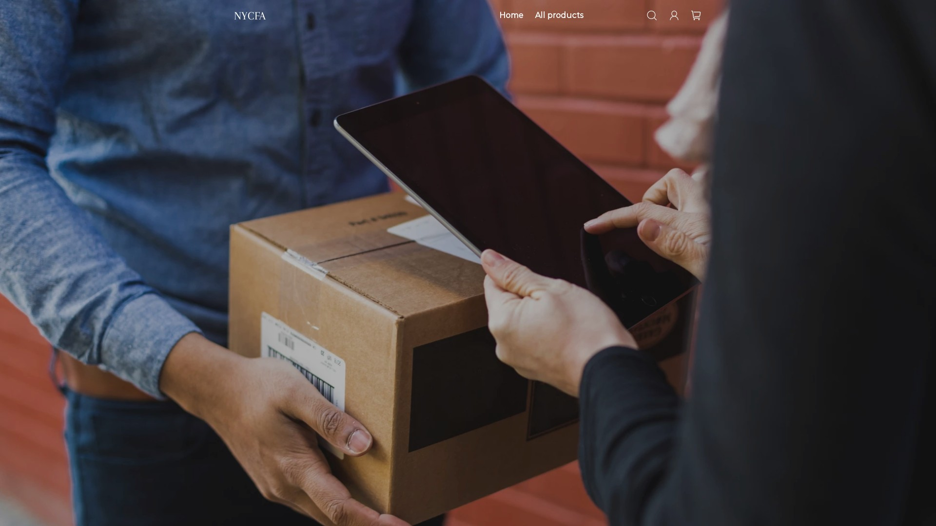 Is Nycfa a Scam? See the Review of the Online Store