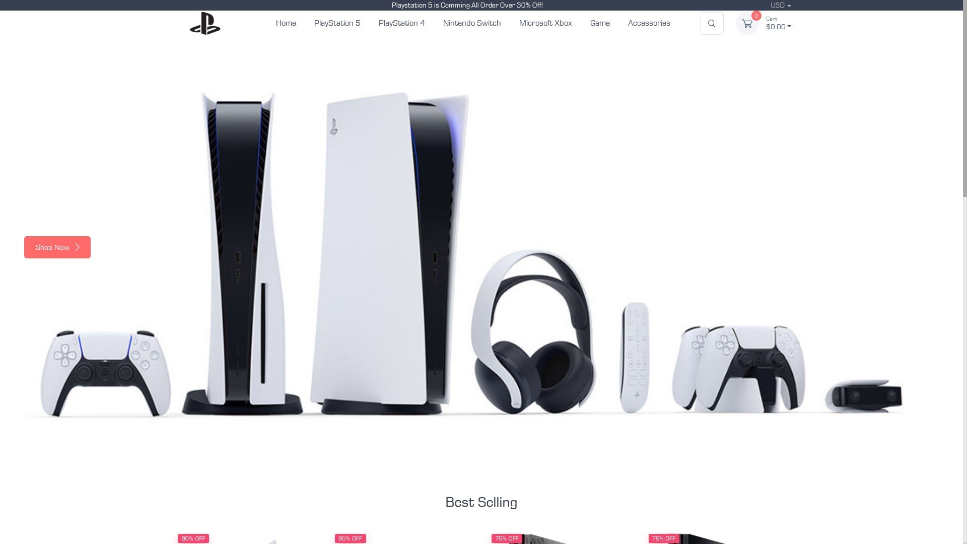 Shopvipone Fun Reviews  Is the Gaming Store a Scam?
