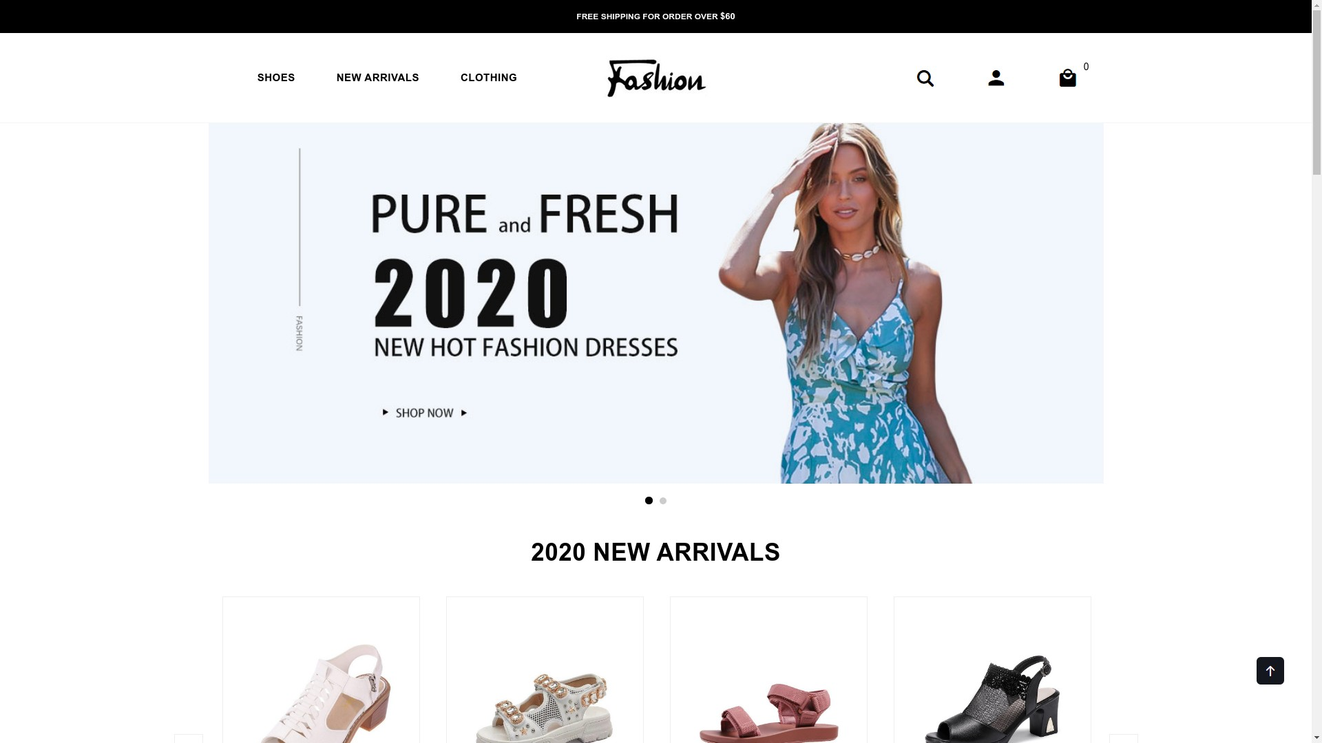 Brooks Shoes Scam  Fake Online Apparel Stores