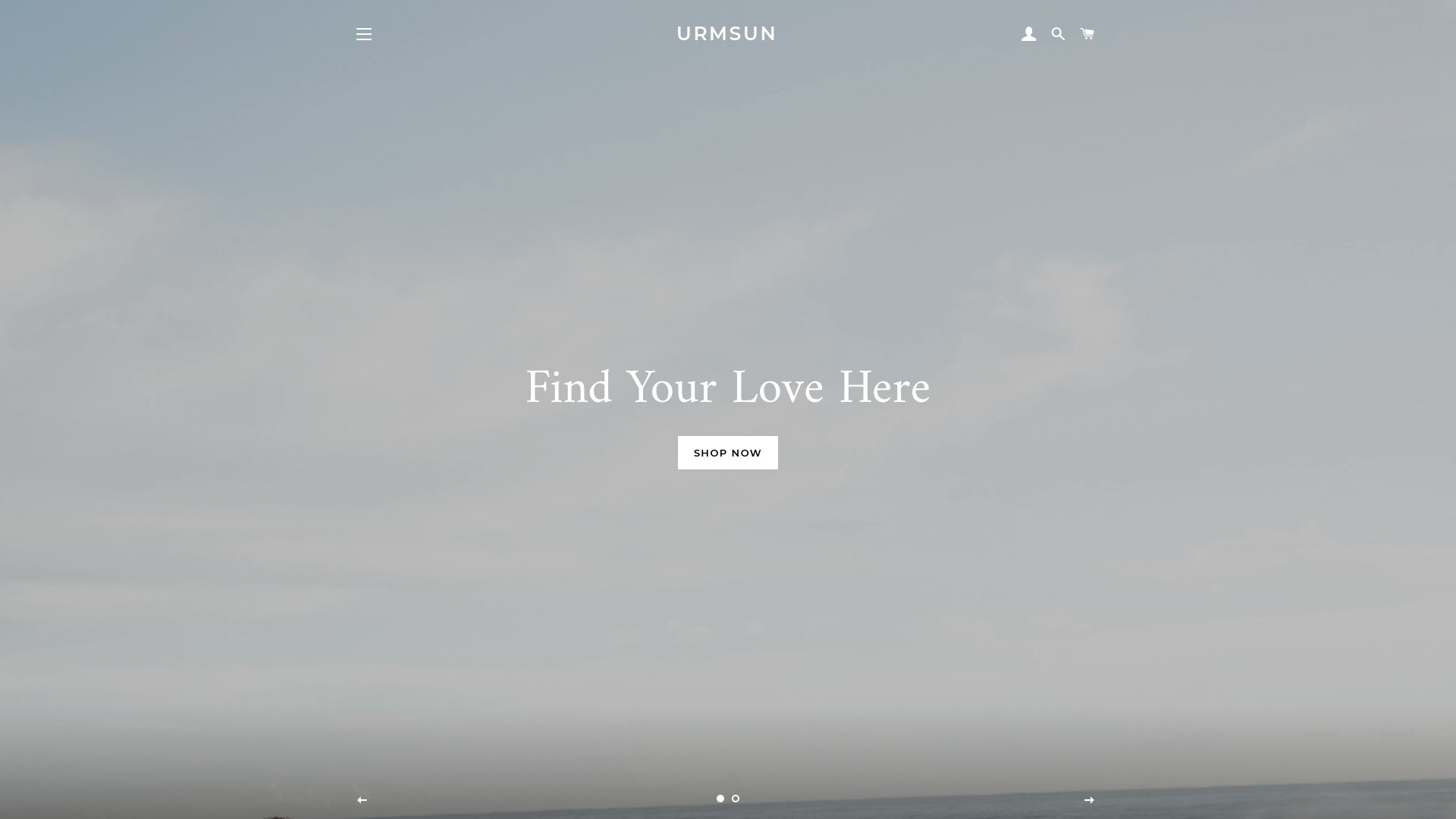 Is Urmsun a Scam? Review of the Online Store