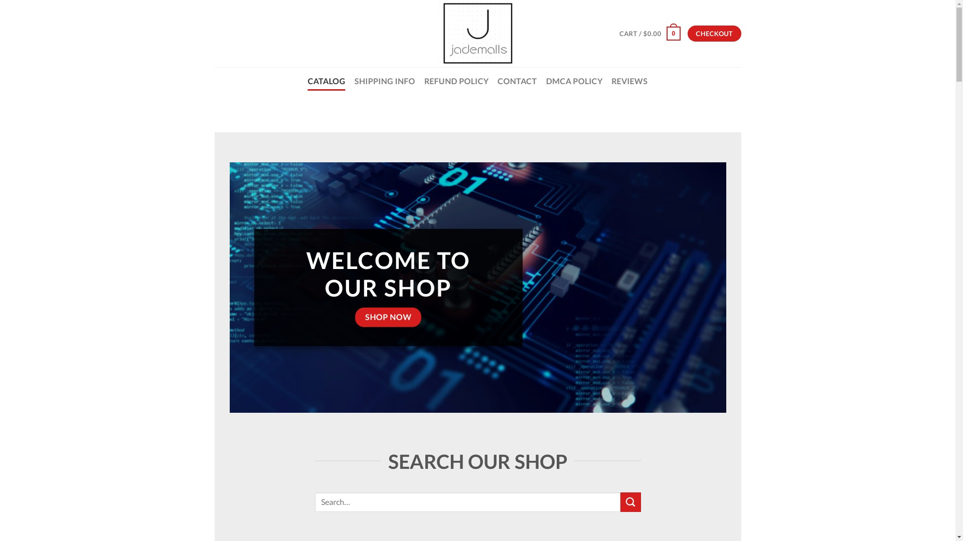 Is Jademalls a Scam or is it Legit? Review of the Online Store