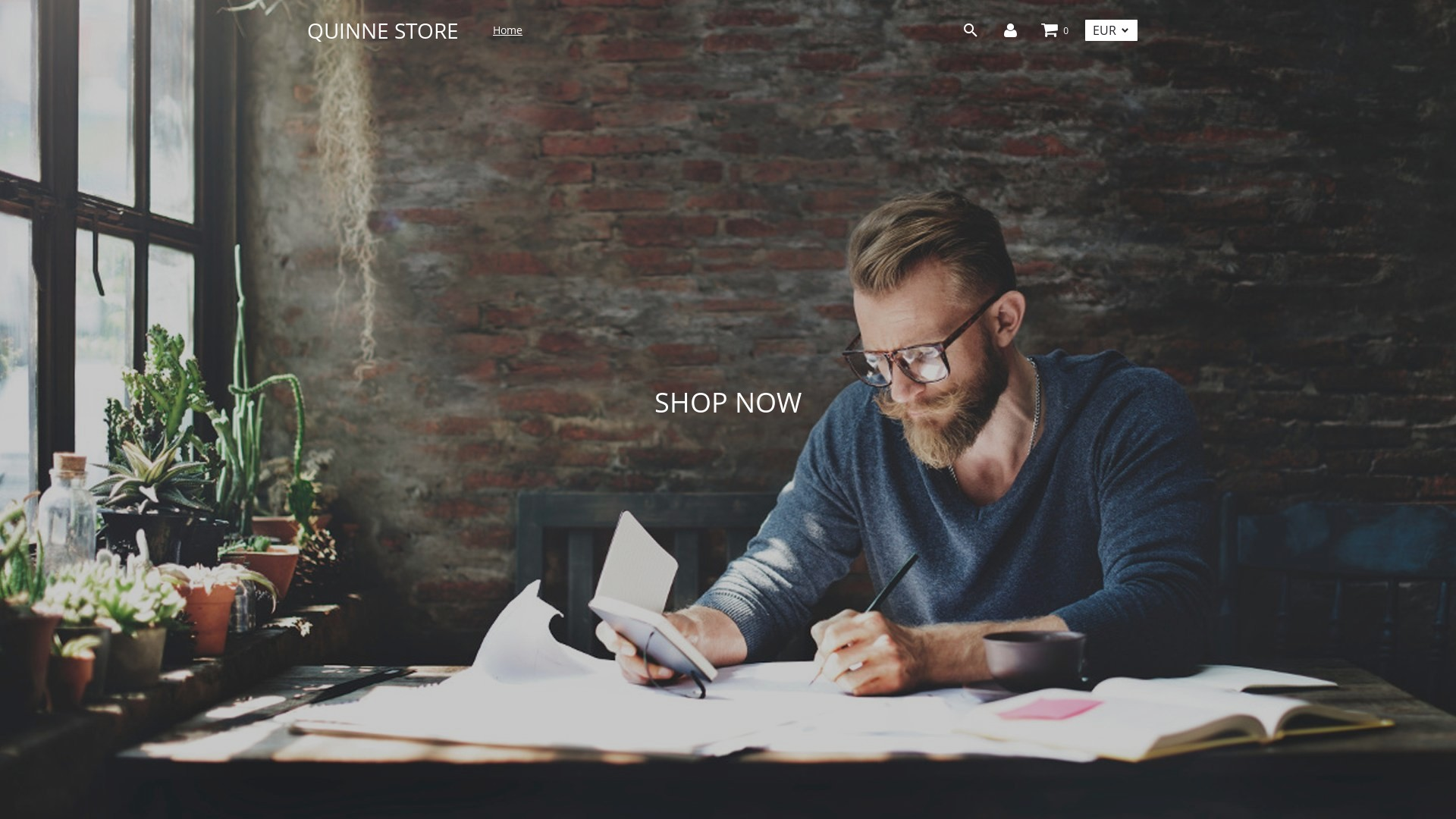 Is Quinne Store a Scam? See the Review of the Online Shop