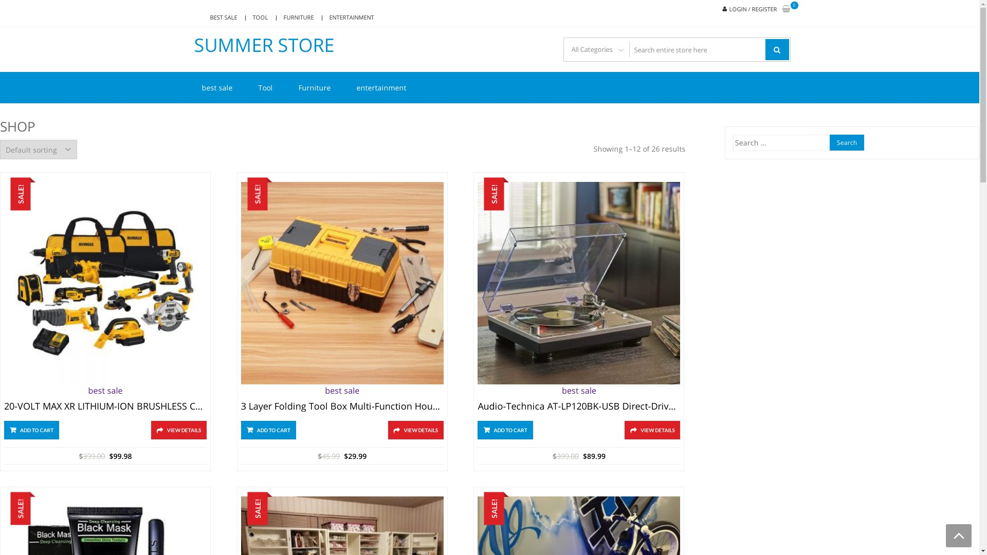 Rescue Bushel Top Scam  Review of the Online Store