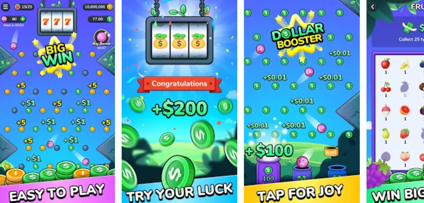 Is Plinko Master a Scam? Review of the App