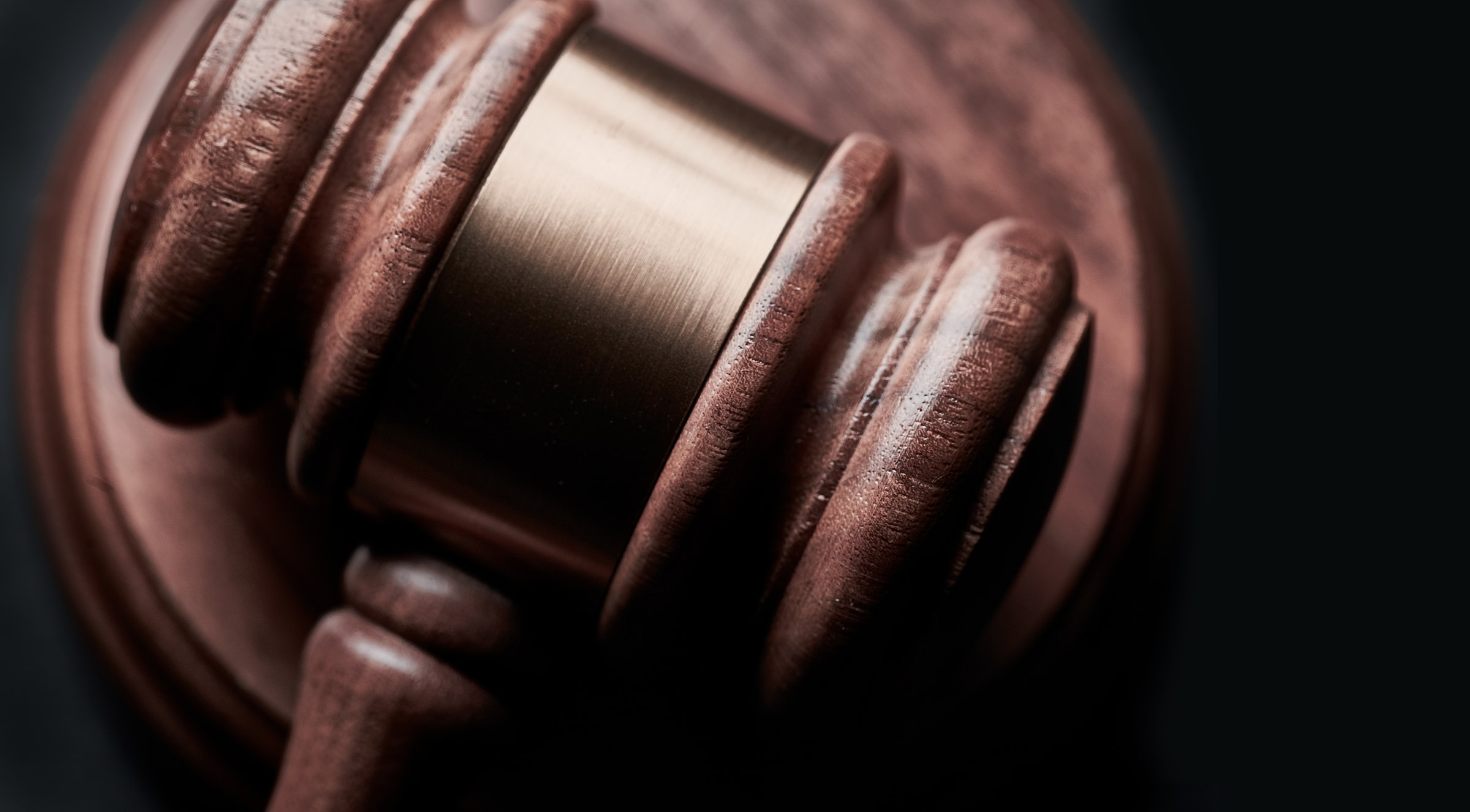 Is Apple Device Performance Litigation Class Action a Scam?