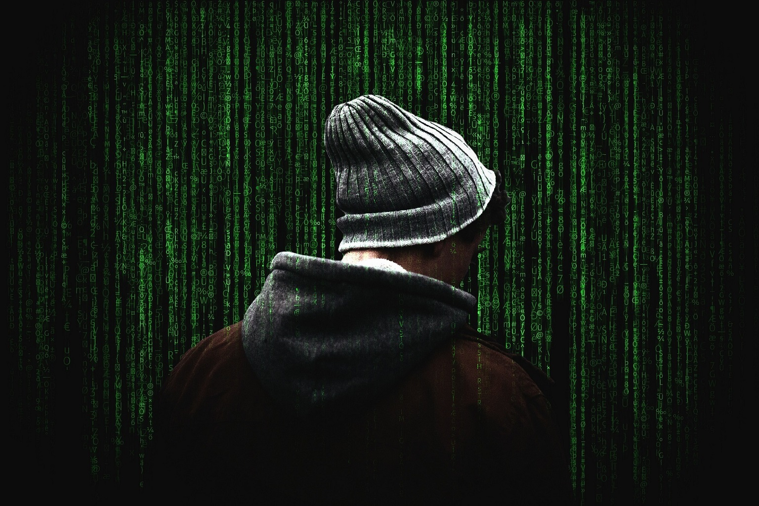 Windows Support Center LLC Email Scam