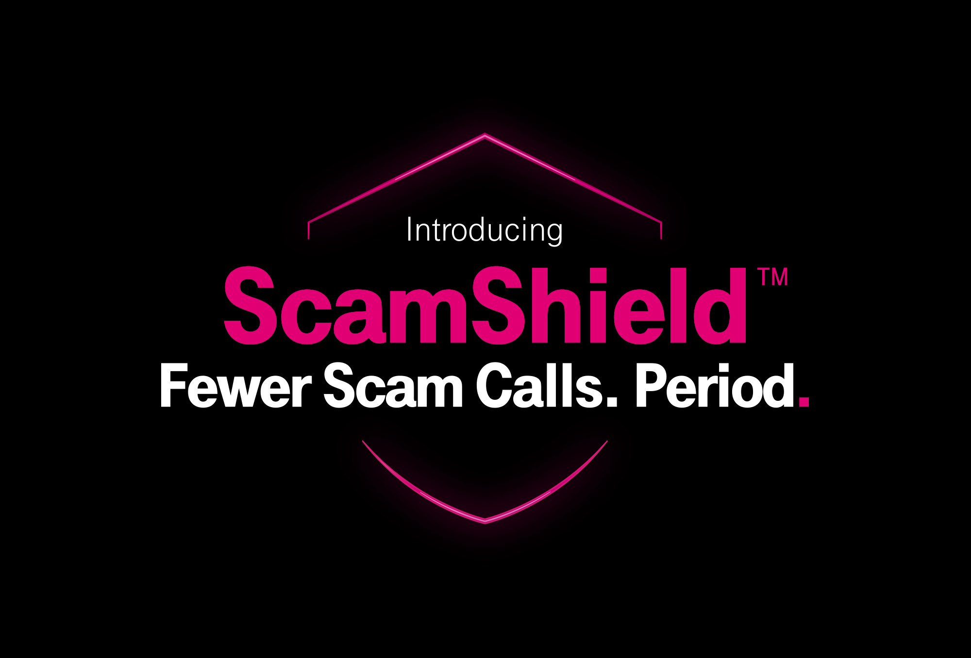T Mobile Scam Shield App  What is it?
