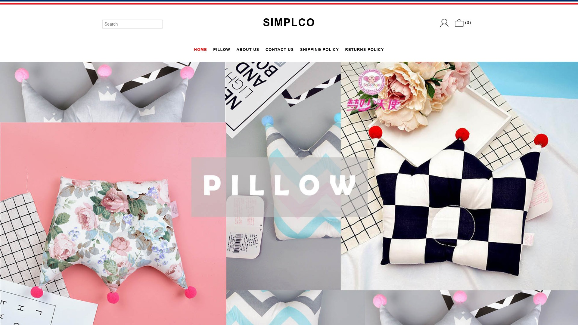 Is Simplco a Scam? Review of the Online Store