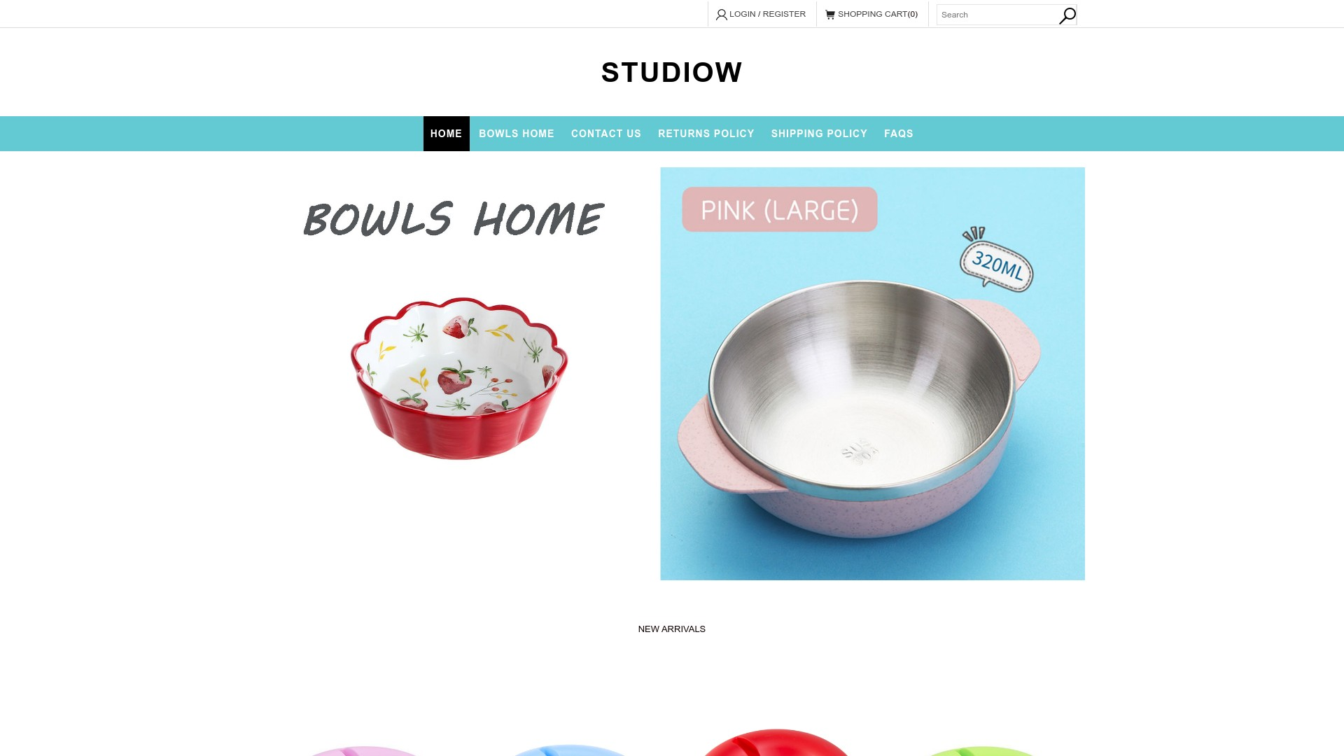 Is Studiow a Scam? Review of the Online Store