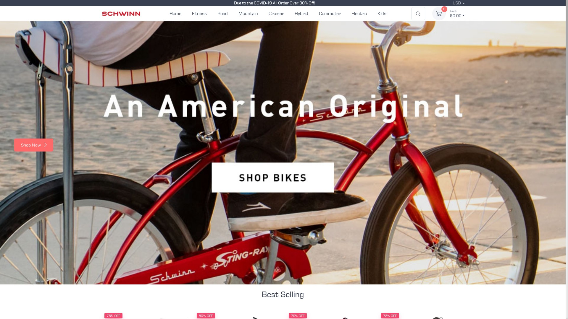 Aviafun Store Reviews  is The Online Store a Scam?