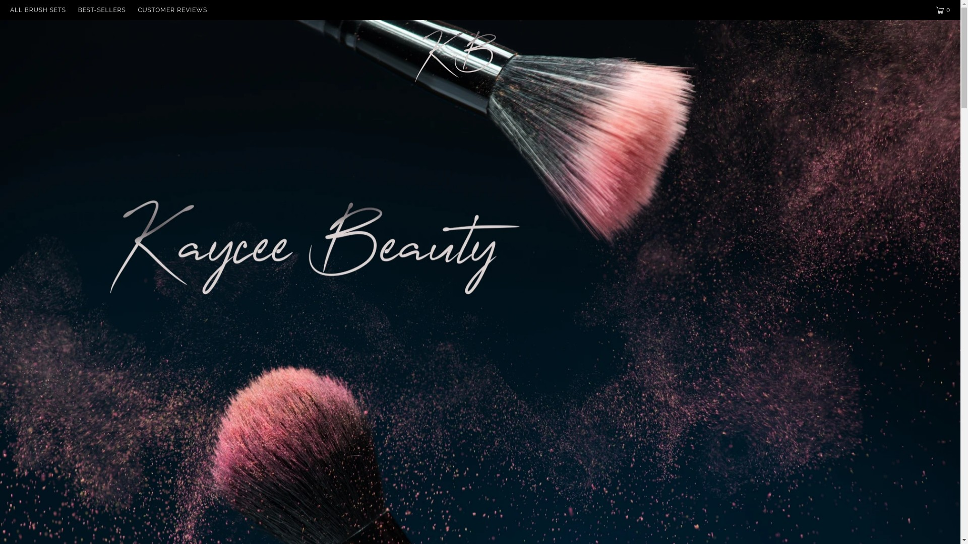 Is Kaycee Beauty Brushes a Scam? Review of the Online Store
