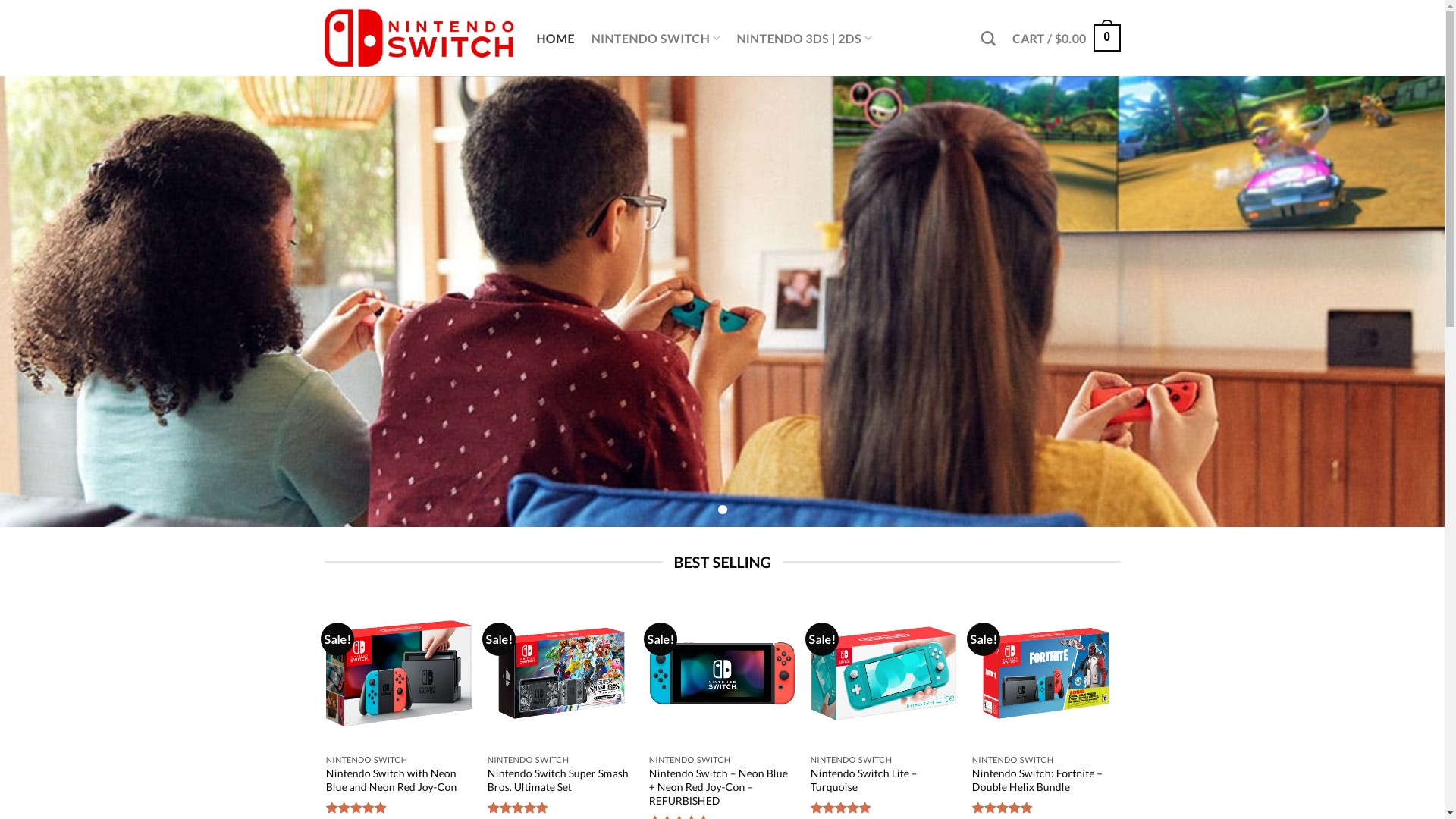Is Gamewitchs a Scam? See the Review of the Online Store