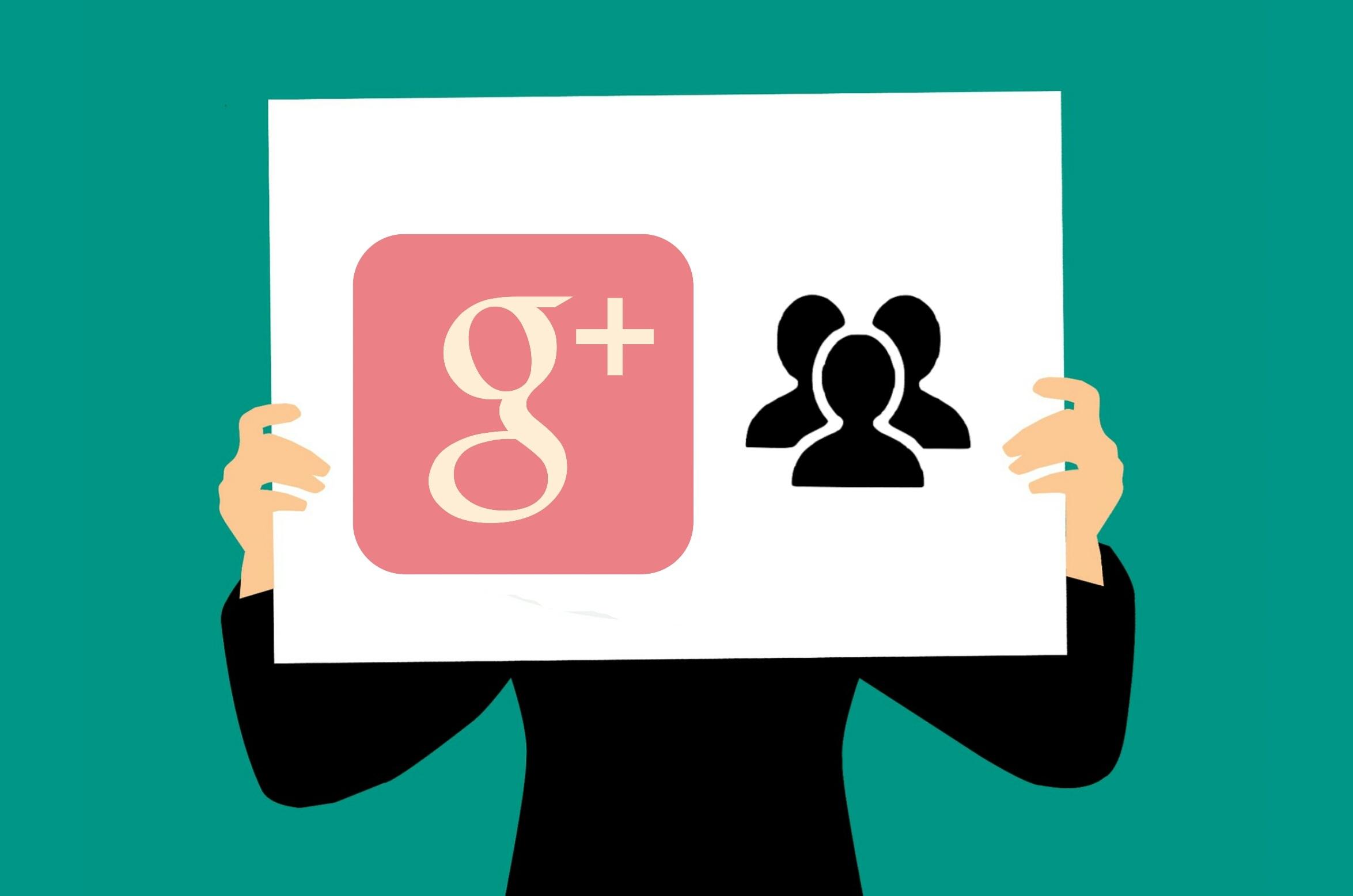 Is Google Plus Data Litigation Settlement Class Action Lawsuit a Scam?