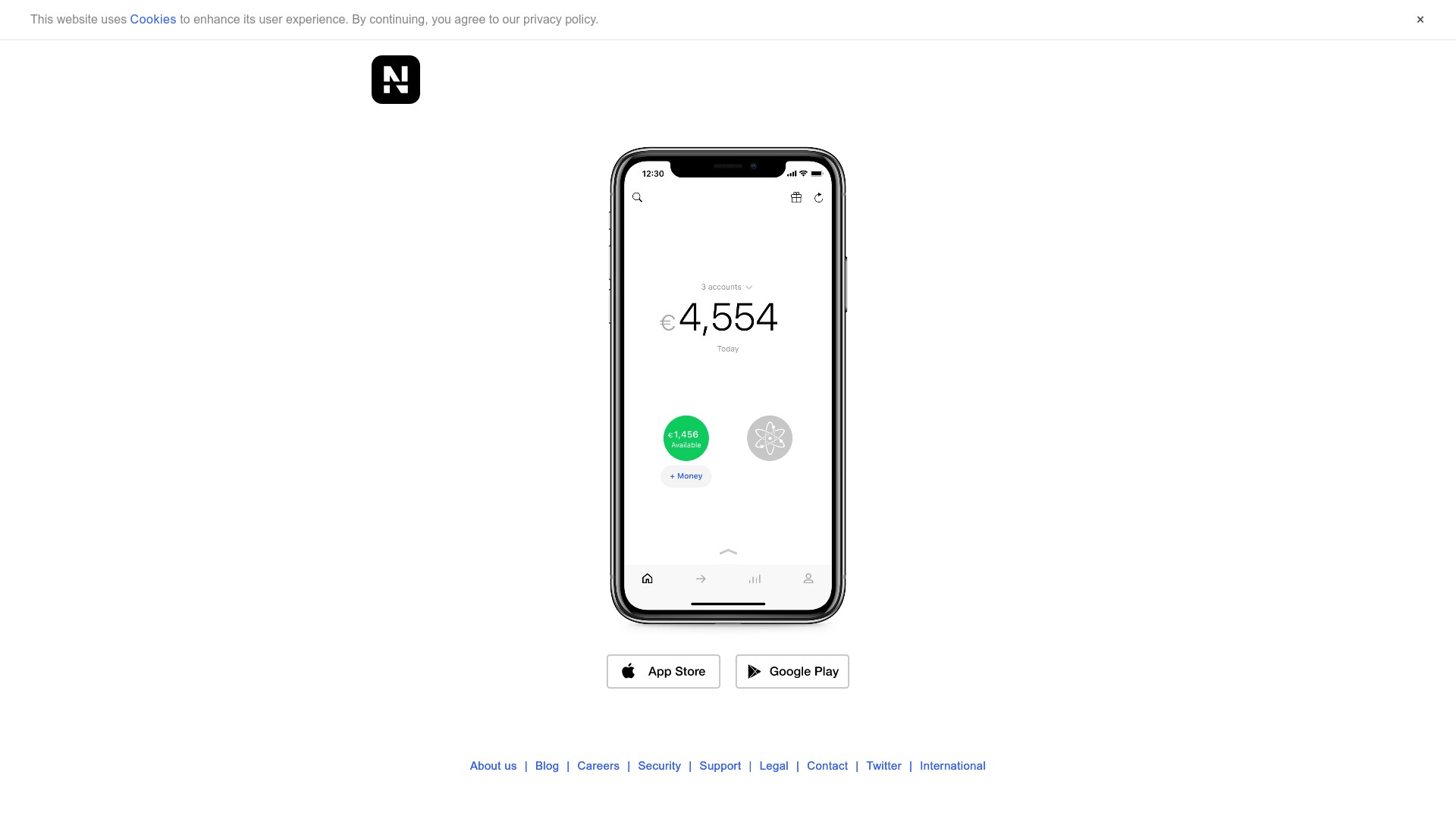 Is Numbrs a Scam? The Account Aggregation App