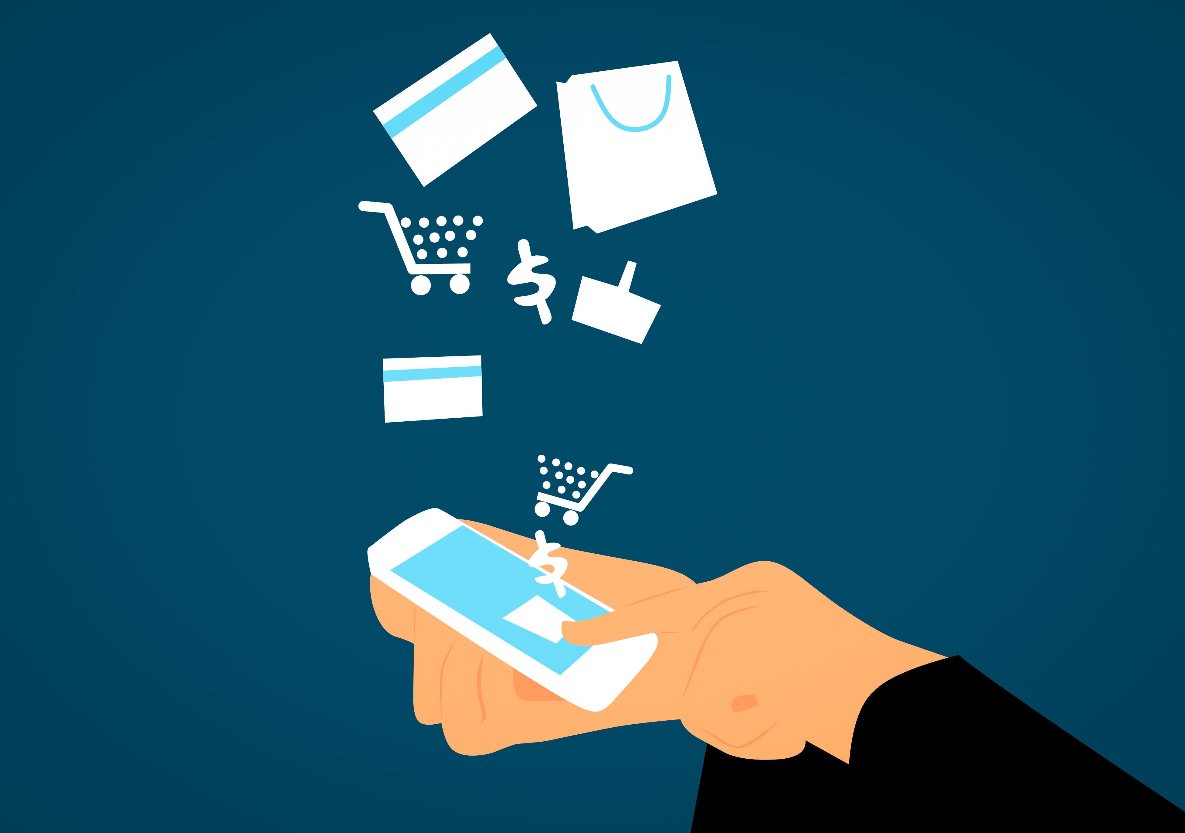 Digital Secure Payment Evaluation
