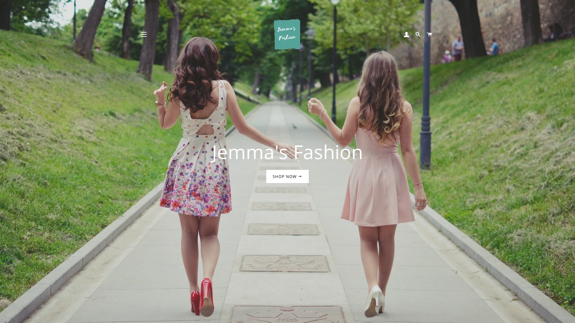 Is Jemmas Fashion a Scam? Review of the Online Store