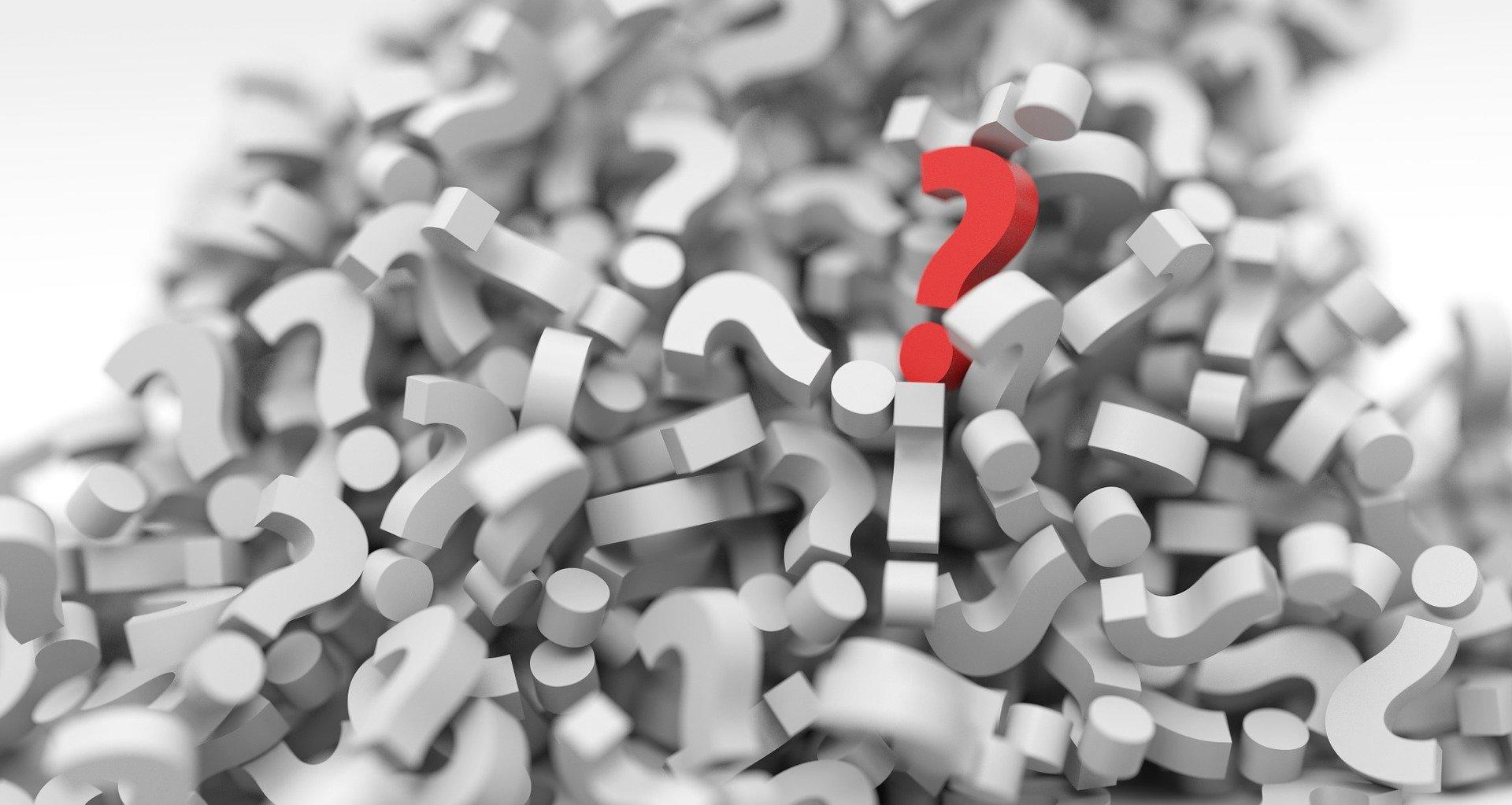 Is careerdigitized.com a Scam? Career Digitized