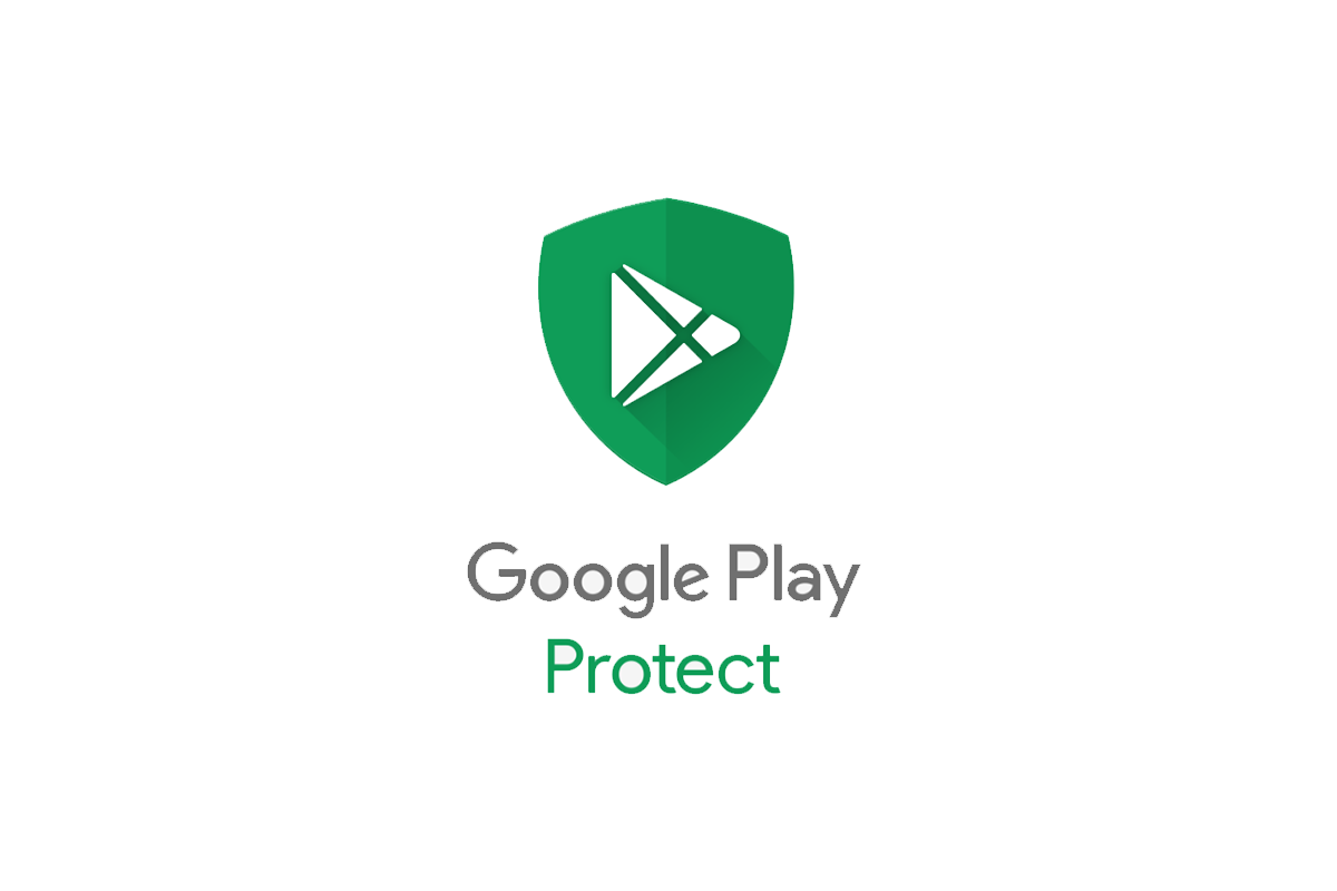 How to Check for Malware on Android