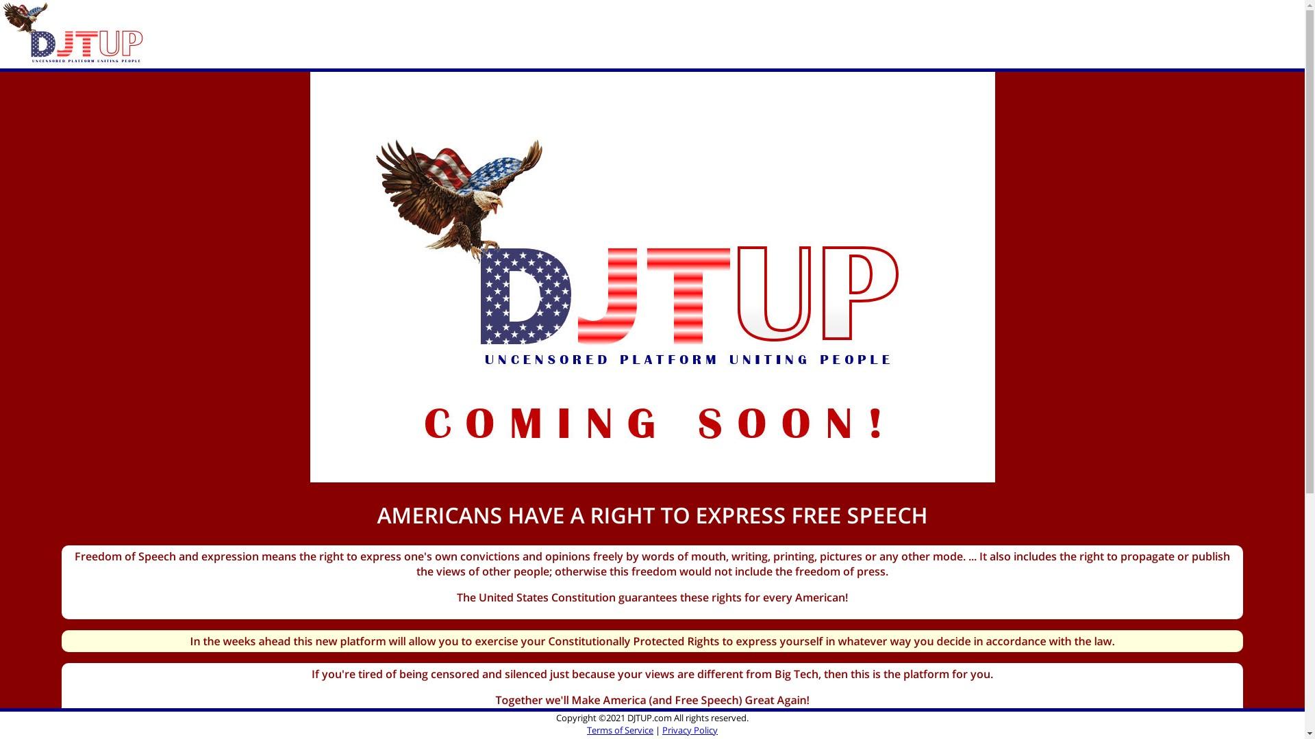 Djtup Platform – Djtup.com Let Us Read Reviews Here!