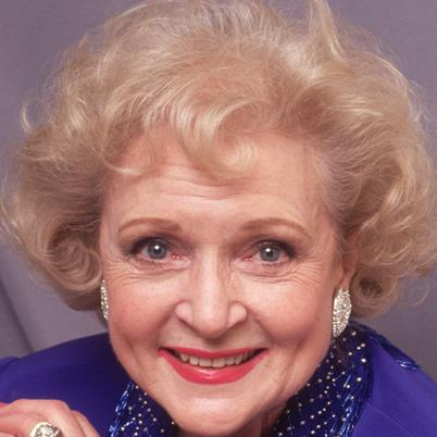 The Betty White Death Hoax